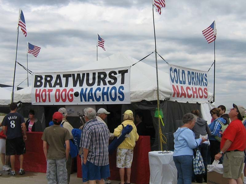 Food-and-Beverage-Stands-5